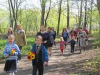 reg-school.ru/tula/volovo/suhoplotavskaya/News2015/IMG_4345.JPG