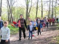 reg-school.ru/tula/volovo/suhoplotavskaya/News2015/IMG_4344.JPG