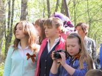 reg-school.ru/tula/volovo/suhoplotavskaya/News2015/IMG_4367.JPG