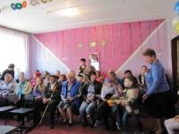 reg-school.ru/tula/volovo/suhoplotavskaya/News2015/IMG_4402.JPG