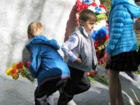 reg-school.ru/tula/volovo/suhoplotavskaya/News2015/IMG_4388.JPG