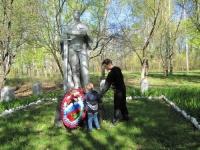 reg-school.ru/tula/volovo/suhoplotavskaya/News2015/IMG_4389.JPG