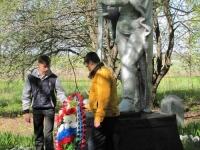 reg-school.ru/tula/volovo/suhoplotavskaya/News2015/IMG_4385.JPG