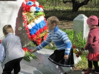 reg-school.ru/tula/volovo/suhoplotavskaya/News2015/IMG_4387.JPG