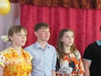 reg-school.ru/tula/volovo/suhoplotavskaya/News2015/IMG_4430.JPG