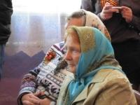 reg-school.ru/tula/volovo/suhoplotavskaya/News2015/IMG_4463.JPG