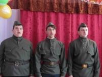 reg-school.ru/tula/volovo/suhoplotavskaya/News2015/IMG_4457.JPG