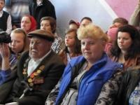 reg-school.ru/tula/volovo/suhoplotavskaya/News2015/IMG_4472.JPG
