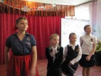 reg-school.ru/tula/volovo/suhoplotavskaya/News2015/IMG_4539.JPG
