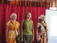 reg-school.ru/tula/volovo/suhoplotavskaya/News2015/IMG_4458.JPG