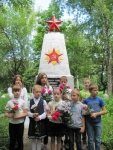 reg-school.ru/tula/volovo/suhoplotavskaya/News2015/120150622vax-pam.JPG