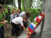 reg-school.ru/tula/volovo/suhoplotavskaya/News2015/220150622vax-pam.JPG
