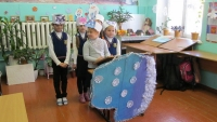 reg-school.ru/tula/volovo/lutovo/News/20150121_NG_utrennik_01.JPG