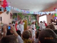 reg-school.ru/tula/volovo/lutovo/News/20150121_Noviy_God_02.JPG