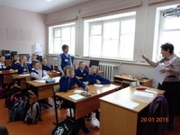 reg-school.ru/tula/volovo/lutovo/news/DSC06995.JPG