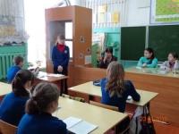 reg-school.ru/tula/volovo/lutovo/news/DSC07140.JPG
