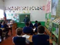 reg-school.ru/tula/volovo/lutovo/News/DSC07016.JPG