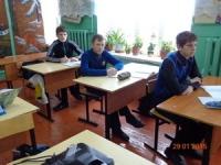 reg-school.ru/tula/volovo/volovo_school_1/dokumenty/o-shkole/dokumenty/rabotniki-shkoly/DSC07153.JPG