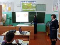 reg-school.ru/tula/volovo/volovo_school_1/dokumenty/o-shkole/dokumenty/rabotniki-shkoly/DSC07154.JPG