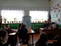 reg-school.ru/tula/volovo/lutovo/news/DSC07160.JPG