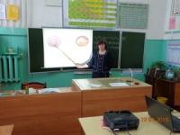 reg-school.ru/tula/volovo/volovo_school_1/dokumenty/o-shkole/dokumenty/rabotniki-shkoly/DSC07155.JPG