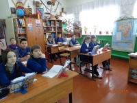 reg-school.ru/tula/volovo/lutovo/News/DSC07217.JPG