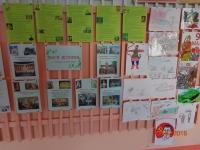 reg-school.ru/tula/volovo/lutovo/News/DSC07244.JPG