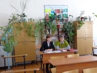 reg-school.ru/tula/volovo/lutovo/News2015/20150304_Otkr_urok_matem_04.JPG