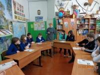 reg-school.ru/tula/volovo/lutovo/News2015/20150304_Mi_protiv_narkotikov_01.JPG