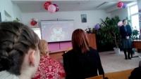 reg-school.ru/tula/volovo/lutovo/News2015/DSC_0020.jpg