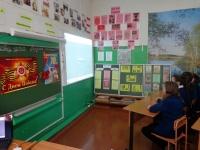 reg-school.ru/tula/volovo/lutovo/news/DSC00062.JPG