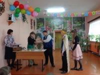 reg-school.ru/tula/volovo/lutovo/news/DSC00030.JPG