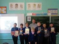 reg-school.ru/tula/volovo/lutovo/News2015/DSC00076.JPG