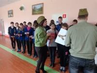 reg-school.ru/tula/volovo/lutovo/News2015/20150429pomngordiDSC00528.JPG