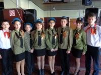 reg-school.ru/tula/volovo/lutovo/News2015/20150428_I_pomnit_mir_spas_2.JPG