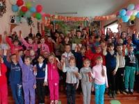 reg-school.ru/tula/volovo/lutovo/News2015/20150429pomngordiDSC00534.JPG