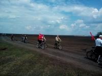 reg-school.ru/tula/volovo/lutovo/News2015/20150512_Veloprobeg_01.jpg
