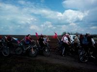 reg-school.ru/tula/volovo/lutovo/News2015/20150512_Veloprobeg_02.jpg