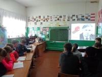 reg-school.ru/tula/volovo/lutovo/News2015/20150512_Alpiys_ballada_01.JPG