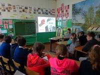 reg-school.ru/tula/volovo/lutovo/News2015/20150512_Alpiys_ballada_02.JPG