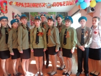 reg-school.ru/tula/volovo/lutovo/News2015/20150512_Salut_pobedi_01.JPG