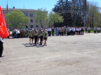 reg-school.ru/tula/volovo/lutovo/News2015/20150512_Salut_pobedi_02.JPG