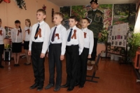 reg-school.ru/tula/volovo/lutovo/News2015/IMG_1334.JPG