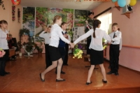 reg-school.ru/tula/volovo/lutovo/News2015/IMG_1342.JPG