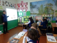 reg-school.ru/tula/volovo/lutovo/News2015/DSC00737.JPG