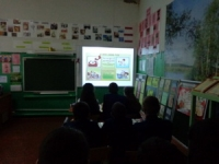 reg-school.ru/tula/volovo/lutovo/News2015/DSC00732.JPG