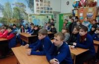 reg-school.ru/tula/volovo/lutovo/News2015/DSC05939.JPG