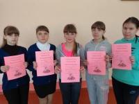 reg-school.ru/tula/volovo/lutovo/News2015/DSC00938.JPG