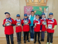 reg-school.ru/tula/volovo/lutovo/News2015/DSC00731.JPG
