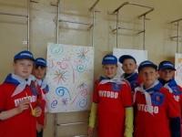 reg-school.ru/tula/volovo/lutovo/News2015/DSC00728.JPG